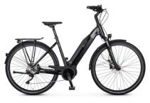 E-Bike e-bike manufaktur DR3I Bosch Performance Line XT