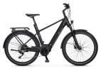 E-Bike e-bike manufaktur 13ZEHN Bosch Performance Line CX
