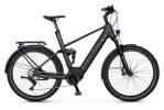 E-Bike e-bike manufaktur TX20 Bosch Performance Line CX