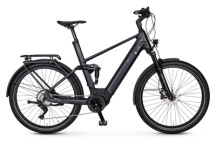 E-Bike e-bike manufaktur TX20 Bosch Performance Line CX