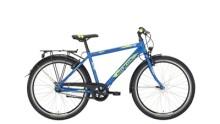 Kinder / Jugend Noxon Ranger ND blau
