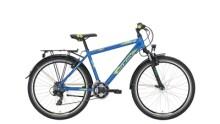 Kinder / Jugend Noxon Ranger FG ND blau