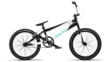 BMX Radio Xenon Pro schwarz,weiß