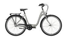 Citybike Victoria Classic 1.3 silber,grau