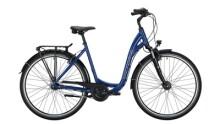 Citybike Victoria Classic 5.2 blau