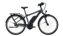 E-Bike Victoria eManufaktur 9.5 schwarz