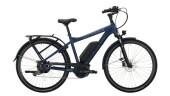 E-Bike Victoria eManufaktur 10.8 blau,grau