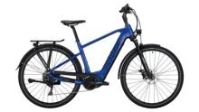 E-Bike Victoria eManufaktur 12.8 blau