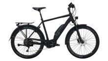 E-Bike Victoria eAdventure 8.8 schwarz,grau