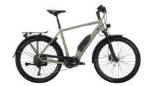 E-Bike Victoria eAdventure 8.9 grau