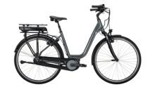 E-Bike Victoria eTrekking 5.7 H blau,grau