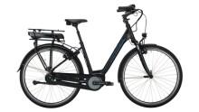 E-Bike Victoria eTrekking 7.4 H schwarz,grau