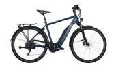 E-Bike Victoria eTrekking 10.8 blau