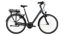 E-Bike Victoria eTrekking 7.5 rot,grau