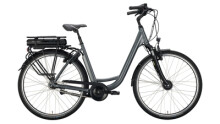 E-Bike Victoria eClassic 3.1 braun,grau