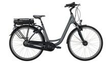 E-Bike Victoria eClassic 3.1 H braun,grau