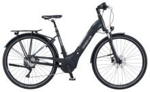E-Bike Green's Dorset