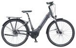 E-Bike Green's Bromley