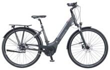 Green's Balmoral  E.Bike