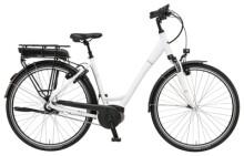 E-Bike Green's Bristol 500