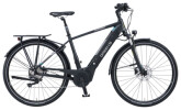 E-Bike Green's Dorset