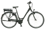 E-Bike Green's Bristol 400