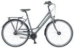 Citybike Green's Liverpool