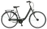Citybike Green's Hastings