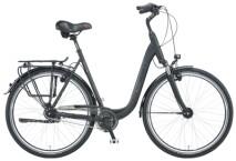 Citybike Green's Somerset