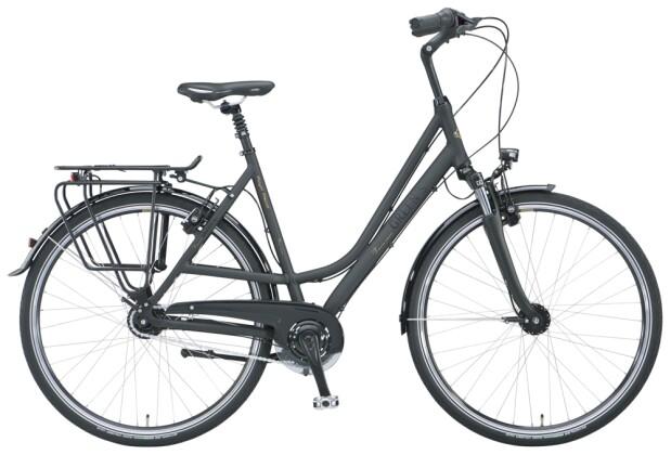 Citybike Green's Royal Ascot 2020