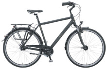 Citybike Green's Brighton
