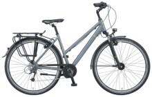 Trekkingbike Green's Bexley