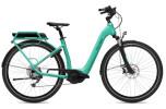 E-Bike FLYER Gotour2 5.01R Mint