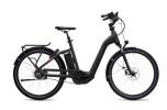 E-Bike FLYER Gotour4 5.01R Pearl Black Gloss