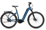 E-Bike FLYER Gotour6 5.01R Jeans Blue Gloss