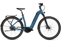E-Bike FLYER Gotour6 5.01R Jeans Blue Gloss