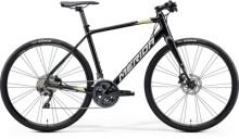 Urban-Bike Merida SPEEDER 900