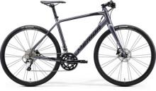 Urban-Bike Merida SPEEDER 300