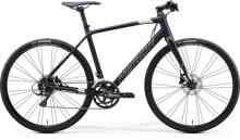 Urban-Bike Merida SPEEDER 200