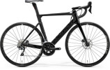 Race Merida REACTO DISC 5000