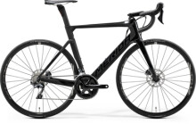 Rennrad Merida REACTO DISC 5000