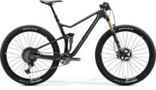 Mountainbike Merida ONE-TWENTY RC 9. 9000