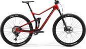 Mountainbike Merida ONE-TWENTY 9. 7000