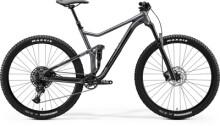 Mountainbike Merida ONE-TWENTY 9. 600
