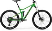Mountainbike Merida ONE-TWENTY 7. 400