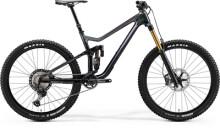 Mountainbike Merida ONE-SIXTY 7000