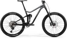 Mountainbike Merida ONE-SIXTY 700
