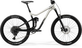 Mountainbike Merida ONE-SIXTY 400