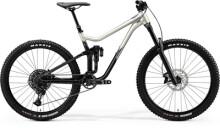 Mountainbike Merida ONE-SIXTY 400