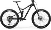 Mountainbike Merida ONE-FORTY 900